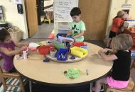 NEW SCHOOL YEAR 2017-8
