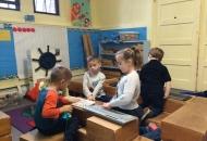 NEW SCHOOL YEAR 2017-7